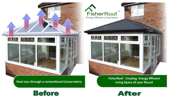 Fisher roof before and after - Copy - Copy
